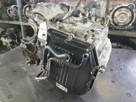 АКПП на Mazda CX9 (передний привод) за 1 234 тг. в Алматы – фото 5