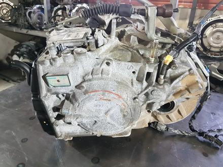 АКПП на Mazda CX9 (передний привод) за 1 234 тг. в Алматы – фото 7