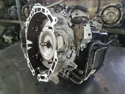 АКПП на Mazda CX9 (передний привод) за 1 234 тг. в Алматы – фото 8