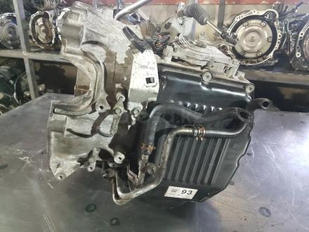 АКПП на Mazda CX9 (передний привод) за 1 234 тг. в Алматы – фото 9