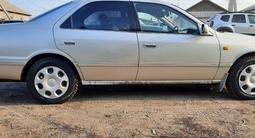 Toyota Camry Gracia 2000 года за 2 200 000 тг. в Семей – фото 5