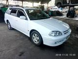 Toyota Caldina 2000 года за 120 000 тг. в Алматы