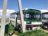 ПАЗ  423400 2004 года за 1 700 000 тг. в Нур-Султан (Астана)
