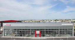 Тойота Центр Шымкент в Шымкент – фото 2