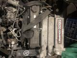 Двигатель на мазда 626 2.0 D comprex за 250 000 тг. в Караганда