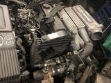 Двигатель на мазда 626 2.0 D comprex за 250 000 тг. в Караганда – фото 2