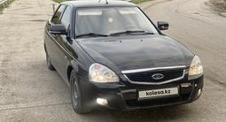 ВАЗ (Lada) Priora 2170 (седан) 2014 года за 2 450 000 тг. в Семей – фото 3