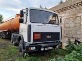 МАЗ  642268 2010 года за 7 000 000 тг. в Павлодар