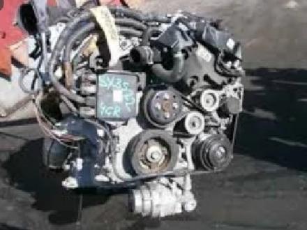 Двигатель 4GR 2.5л за 65 000 тг. в Алматы