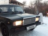 ВАЗ (Lada) 2105 1998 года за 730 000 тг. в Тараз – фото 5