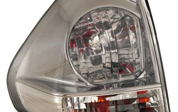 Фонарь на багажник за 15 000 тг. в Алматы