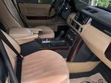 Land Rover Range Rover 2011 года за 12 000 000 тг. в Шымкент – фото 3
