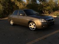 ВАЗ (Lada) Priora 2170 (седан) 2014 года за 3 400 000 тг. в Семей