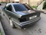 BMW 320 1994 года за 900 000 тг. в Караганда – фото 3