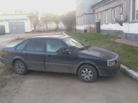 Volkswagen Passat 1990 года за 800 000 тг. в Павлодар