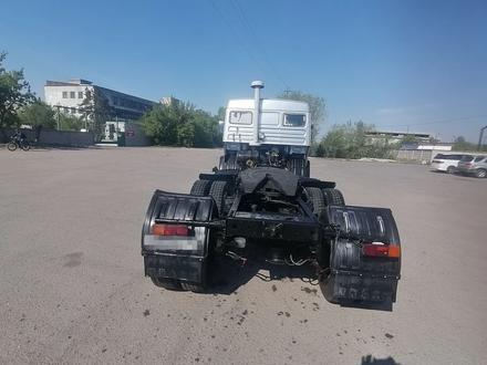 КамАЗ 2000 года за 4 400 000 тг. в Павлодар – фото 6