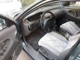 Mazda Cronos 1992 года за 920 000 тг. в Алматы – фото 4