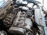 Mazda Cronos 1992 года за 920 000 тг. в Алматы – фото 5