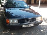 Audi 100 1990 года за 1 500 000 тг. в Алматы