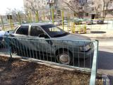 ВАЗ (Lada) 2110 (седан) 2002 года за 570 000 тг. в Кызылорда – фото 2