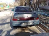 ВАЗ (Lada) 2110 (седан) 2002 года за 570 000 тг. в Кызылорда – фото 4