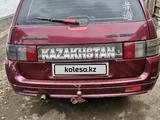 ВАЗ (Lada) 2111 (универсал) 2005 года за 480 000 тг. в Кокшетау