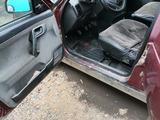 ВАЗ (Lada) 2111 (универсал) 2005 года за 480 000 тг. в Кокшетау – фото 4
