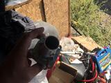 Термостат шевроле круз холодный за 15 000 тг. в Караганда