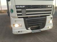 DAF  FT XF 105 2010 года за 13 000 000 тг. в Алматы