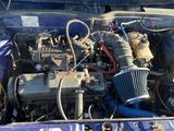 ВАЗ (Lada) 2109 (хэтчбек) 1998 года за 300 000 тг. в Костанай – фото 5
