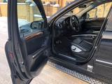 Mercedes-Benz ML 550 2008 года за 7 000 000 тг. в Караганда – фото 5