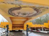 Shangong  WPZ9400 2021 года за 12 200 000 тг. в Караганда – фото 2