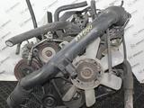 Двигатель TOYOTA 7K-E Контрактный  Доставка ТК, Гарантия за 408 500 тг. в Кемерово – фото 2