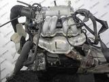 Двигатель TOYOTA 7K-E Контрактный  Доставка ТК, Гарантия за 408 500 тг. в Кемерово – фото 3