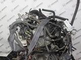 Двигатель TOYOTA 7K-E Контрактный  Доставка ТК, Гарантия за 408 500 тг. в Кемерово – фото 4