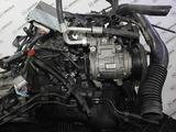 Двигатель TOYOTA 7K-E Контрактный  Доставка ТК, Гарантия за 408 500 тг. в Кемерово – фото 5