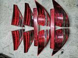 Фонари за 50 000 тг. в Шымкент – фото 4