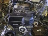 Контрактный двигатель 1JZ VVTI из Японии с минимальным пробегом за 280 000 тг. в Нур-Султан (Астана)