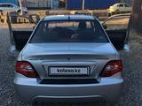 Daewoo Nexia 2012 года за 1 800 000 тг. в Шымкент