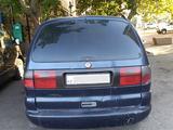 Volkswagen Sharan 1999 года за 2 300 000 тг. в Караганда – фото 4