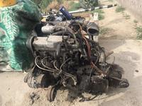 Двигатель ВАЗ 2114 за 140 000 тг. в Кызылорда