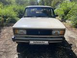 ВАЗ (Lada) 2105 1994 года за 550 000 тг. в Караганда
