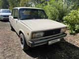 ВАЗ (Lada) 2105 1994 года за 550 000 тг. в Караганда – фото 2