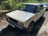 ВАЗ (Lada) 2105 1994 года за 550 000 тг. в Караганда – фото 3