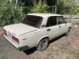 ВАЗ (Lada) 2105 1994 года за 550 000 тг. в Караганда – фото 5