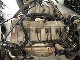 Двигатель FS на Мазда Капелла GWEW за 230 000 тг. в Алматы