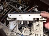 Климат контроль на Mitsubishi Spase Stare за 5 000 тг. в Тараз – фото 3