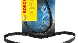 Bosch Ремень ГРМ за 2 710 тг. в Алматы