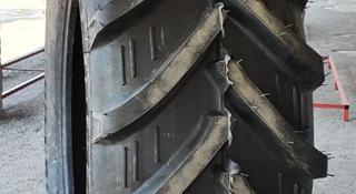 Шины для тракторов Case, John Deere, Claas Atles. Шины на Кейс. за 320 000 тг. в Караганда