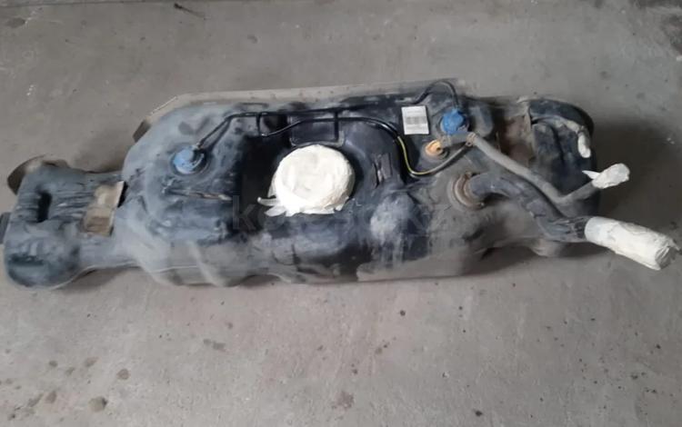 Бак топливный в сборе Ford Ranger 2012-15 за 100 000 тг. в Атырау